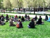 medmob-chicago-earthday2012_1
