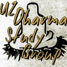 UZ Ango Dharma Study Group – Wednesday Evenings