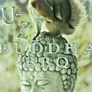 UZ BUDDHA BBQ – Sept 30th