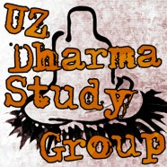 Wed Evening UZ Dharma Study Group