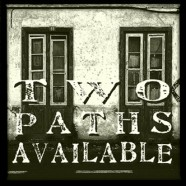 Hua Hu Ching – Two Paths Available